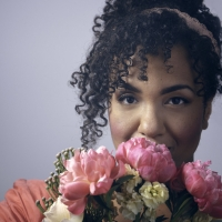 Marissa Wolf Makes Portland Center Stage Directing Debut With MISS BENNET: CHRISTMAS  Photo