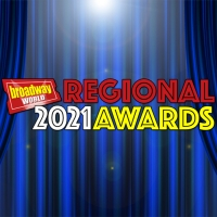 Submit Nominations For The 2021 BroadwayWorld Philippines Awards