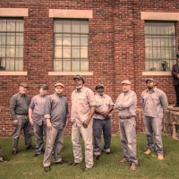 THE SHAWSHANK REDEMPTION Opens This September in Oklahoma Photo