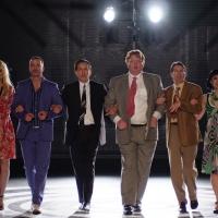 SITI Company Announces Legacy Plan and Prepares for Finale Season Photo