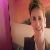 VIDEO: Watch Jenn Colella Sing from DEAR EVAN HANSEN in Broadway Backwards Photo
