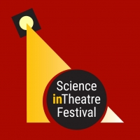 Science In Theatre Festival Will Focus On AI, Mixed Reality, and Smartwear Photo