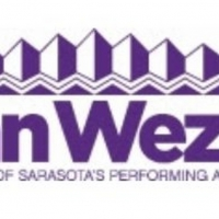 Van Wezel's 2020/2021 Broadway, Classical and Dance Season Postponed Photo