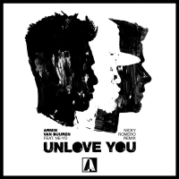 Nicky Romero Releases Remix of Armin van Buuren and NE-YO's 'Unlove You'