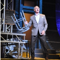 Steelers Legend Rocky Bleier to Perform at Majestic Theater