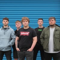 Paisley Parc Raise the Bar in New Single 'This Way' Photo