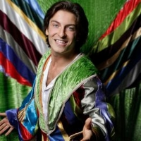 JOSEPH AND THE TECHNICOLOR DREAMCOAT Announced At Music Theater Works