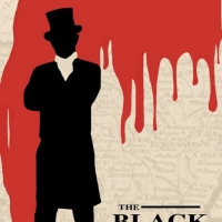 THE BLACK COUNT OF MONTE CRISTO to be Presented at Theatre Row Photo