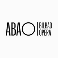 ABAO Bilbao Opera Launches Streaming Series, #ABAOenCasa Photo