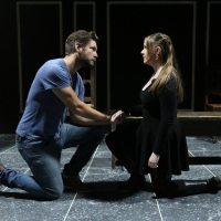 BWW Interview: Bruce Thorburn Talks Directing of TWELFTH NIGHT at Stagecrafters 2nd Stage Photo