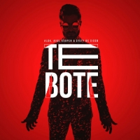 Alok Launches Summer Anthem 'Te Bote' With Stefy Di Cicco & Axel Cooper Photo