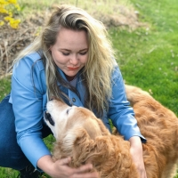 BWW Feature: At Home With Cassi Mikat Photo