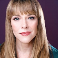 BWW Interview: Theatre Life with Emily Skinner Photo