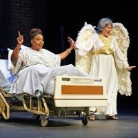 Liz Mikel Celebrates 30th Anniversary With Dallas Theater Center Photo