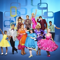 BWW Review: HAIRSPRAY LIVE!, The Show Must Go On Photo