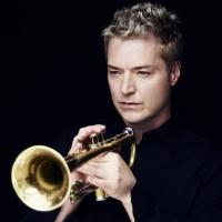 Trumpeter Chris Botti Comes to NJPAC, November 12 Photo