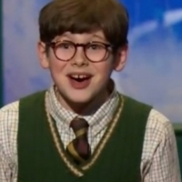 VIDEO: On This Day, November 19- A CHRISTMAS STORY Opens On Broadway Photo
