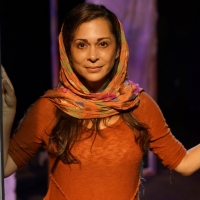 BWW Review: NO WAY BACK at The Roustabouts Theatre Co. Photo