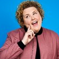 Fortune Feimster Adds March 2022 Show at Paramount Theatre Photo