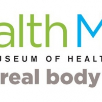 The Health Museum To Host Emergency Blood Drive From March 31 To April 3 Photo