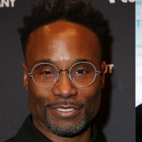 Billy Porter, Cynthia Erivo Will Appear on 'A GRAMMY Salute To The Sounds Of Change' Photo