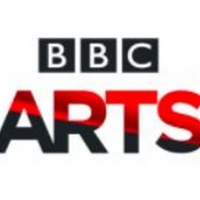 Headlong and Century Films Partner With BBC Arts On UNPRECEDENTED: REAL TIME THEATRE  Photo