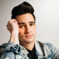 Brendon Urie Announces Charity Twitch Stream Benefiting The Highest Hopes Foundation