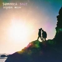 Summer Salt Releases Summery New Album 'Sequoia Moon' Photo