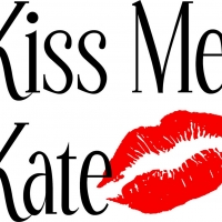 BWW reviews: NPAC presents a sweltering performance of KISS ME KATE