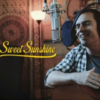 Romantic Musical Drama SWEET SUNSHINE Comes to Amazon March 20 Photo
