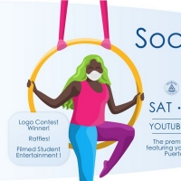 CircEsteem to Host International Social Circus Day Celebration Photo