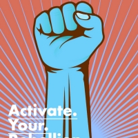 Park Theatre Announces Online Creative Learning Programme 'Activate Your Rebellion' Photo