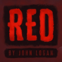 RED By John Logan Announced at Arts Center of Coastal Carolina Photo