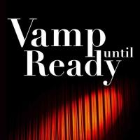 James Magruder to Release Summer Stock Novel - VAMP UNTIL READY Photo