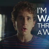 VIDEO: Watch Ben Platt Sing 'Waving Through A Window' in a New Lyric Video from DEAR EVAN HANSEN