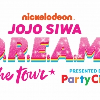 JoJo Siwa to Play Madison Square Garden May 12