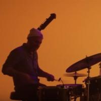 Julian Lage Announces Tour Dates