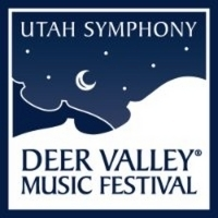 Kristin Chenoweth And More Announced For Deer Valley Music Festival Week Six Photo