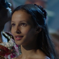 ROMEO AND JULIET: BEYOND WORDS Now Available on DVD Photo