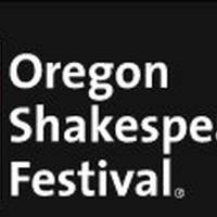 Oregon Shakespeare Festival Delays Reopening of 2020 Season and Lays Off Majority of  Photo