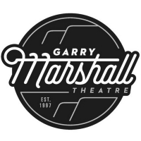 Sold Out IRISH CHRISTMAS IN AMERICA at Garry Marshall Theatre Adds On Stage Seats