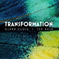 BWW Interview: Glenn Close, Eli Nash & Ted Nash of TRANSFORMATION - Guest Interviewer Photo