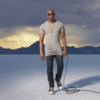 VIDEO: Netflix Releases Official Trailer for DAVE CHAPPELLE: STICKS & STONES