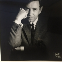 Composer and Musician William Pursell Dies At 94 Photo