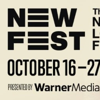 NewFest's New York LGBTQ Film Festival Announces New Initiative and Cash Prizes for Black Photo