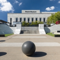 Frist Art Museum Will Reopen in Stages Starting June 22 for Members and July 1 for Pu Photo