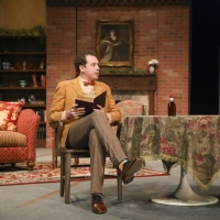 Photo Flash: WaterTower Theatre Presents HARVEY by Mary Chase Photos