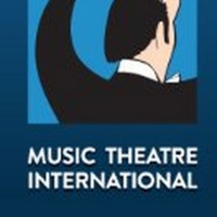 BONNIE & CLYDE and ONCE ON THIS ISLAND Announced As Additions to Music Theatre Intern Photo