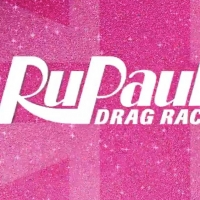 RUPAUL'S DRAG RACE UK Returns for S2 on WOW Presents Plus Photo