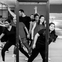 Sedos Will Stage Musical WORKING at the Bridewell Theatre Photo
